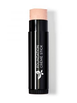 Stunning Foundation Creme Stick (.5 oz.)