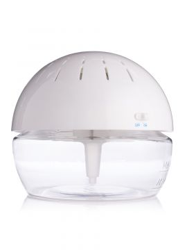 Nature Direct Pure Air Revitaliser