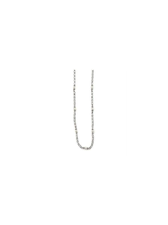 VersaStyle® Sorrento Necklace