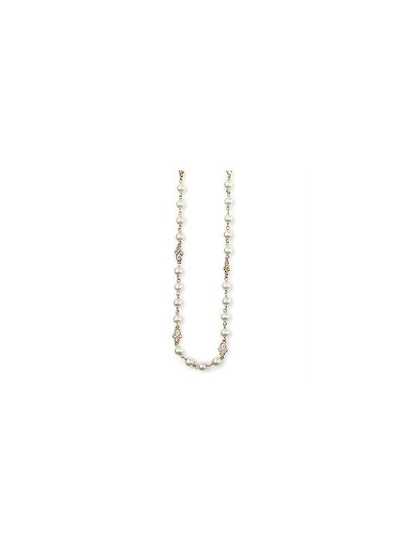 VersaStyle® Precious Pearl Necklace