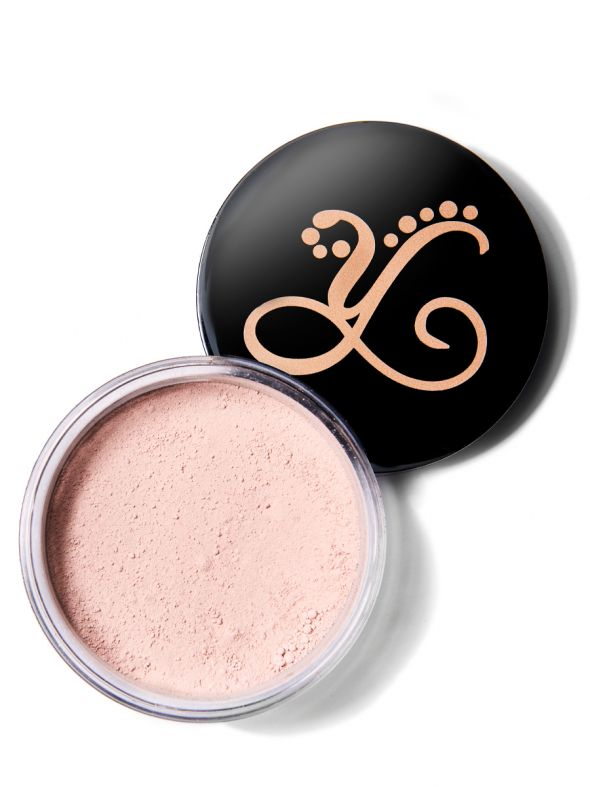 Enticing Powder Foundation - 8 grams