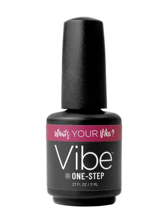 Dragonfruit - Vibe One-Step Gel