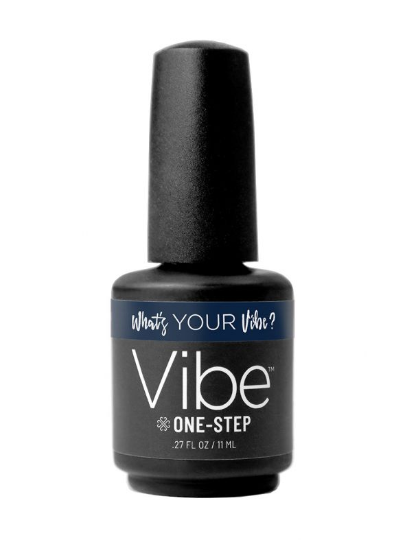 Suspicion - Vibe One-Step Gel
