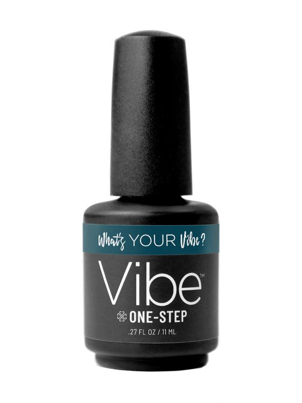 Deep Ocean - Vibe One-Step Gel