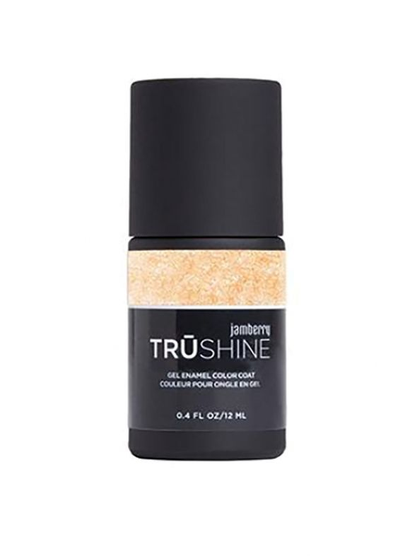 Wishful Thinking - TruShine Gel Enamel