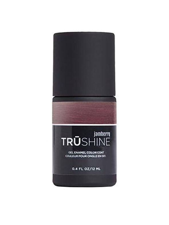 Ladylike - TruShine Gel Enamel