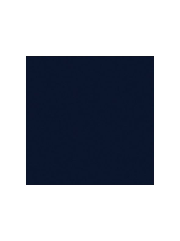 Nautical Navy Solid Core Cardstock