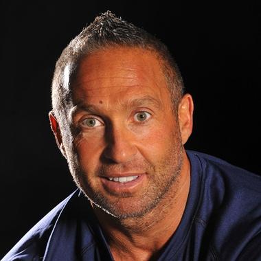 Steve Hess